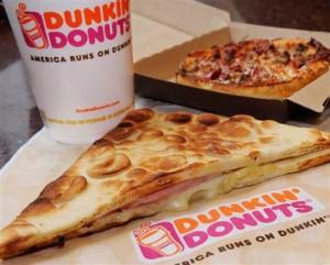 dunkin-donuts-food