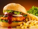 In Defense of Fast Foods