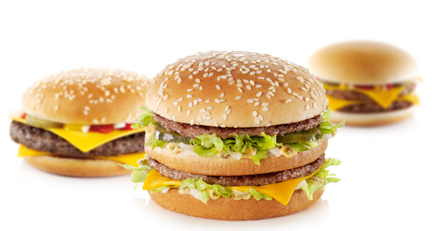 mcdonald s sold its name too fast for its own good fast food menu nutrition. Black Bedroom Furniture Sets. Home Design Ideas