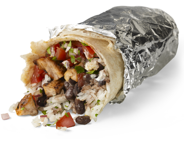 Nov 12, · Is it time for Chipotle? Skip the line and pick up like a boss or sit back while we deliver. With easy ordering and Google Pay, go from craving to enjoying food that's made with real ingredients faster than ever. Features: Order for Pickup or Delivery. - Pay with Google Pay. - Swipe to customize your burrito, bowl, salad, or tacos to perfection/5(K).