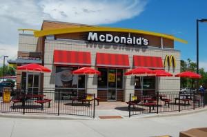 mcdonalds-restaurant