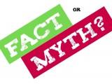 8 Fast Food Myths Debunked