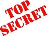 Secret Menus of Fast Food Restaurants Revealed