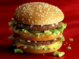 The Not So Big Mac Anymore...