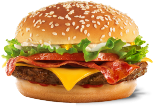 juicy-burger